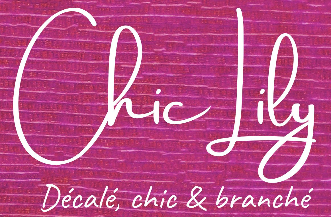 Chic Lily